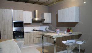 Reforma de interiores- obras en la vivienda