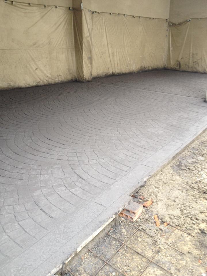 pavimento impreso 2